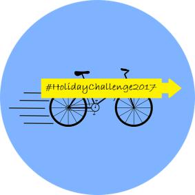 bike-paar2