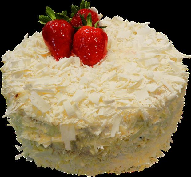 white-chocolate-cake-1712771_640