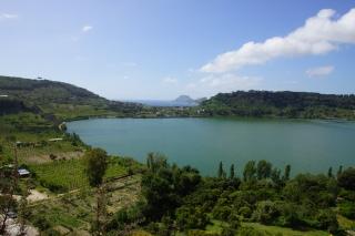 lago daverno 2