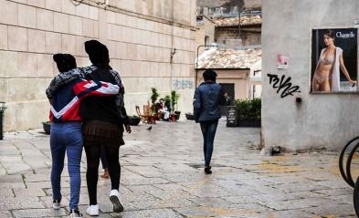 un063093-med-res-web-fluechtlinge-sizilien