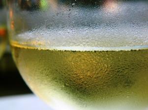 wine-383917_1920