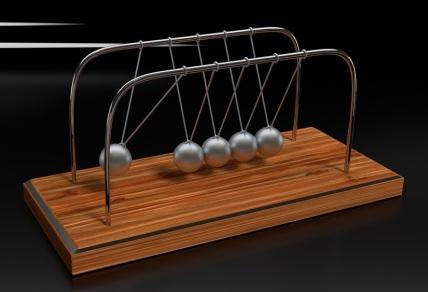 ball-ball-joint-1579129_1280