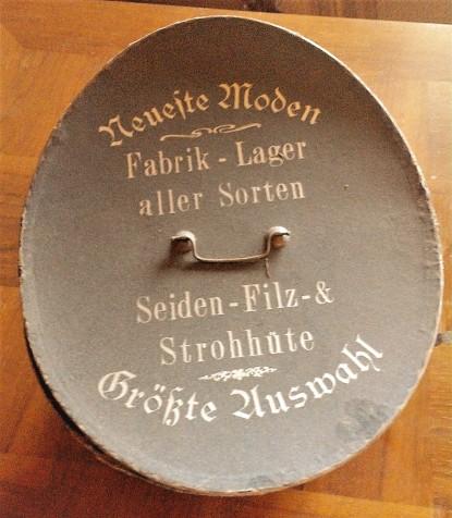 haus-antik3-eisenbach