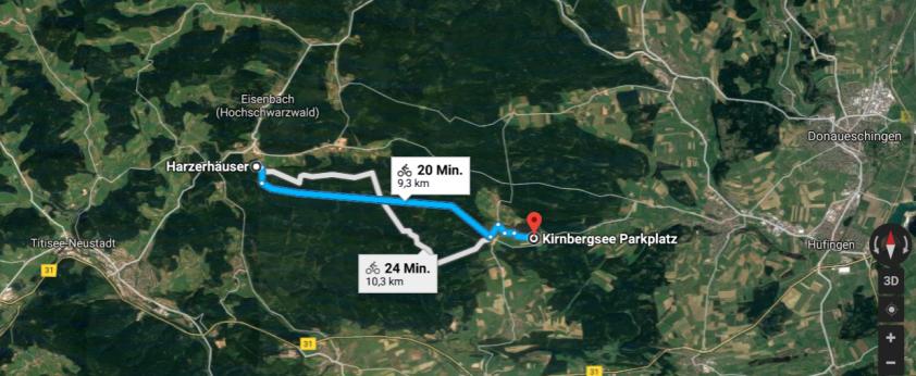 karte-kirnbergsee