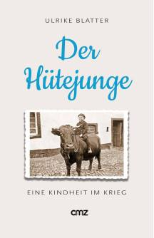 hütejunge-cover