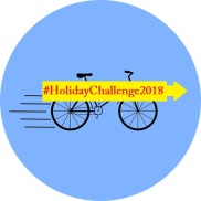 challenge2018