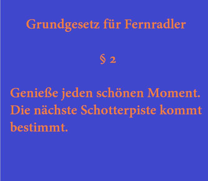 Grundgesetz2
