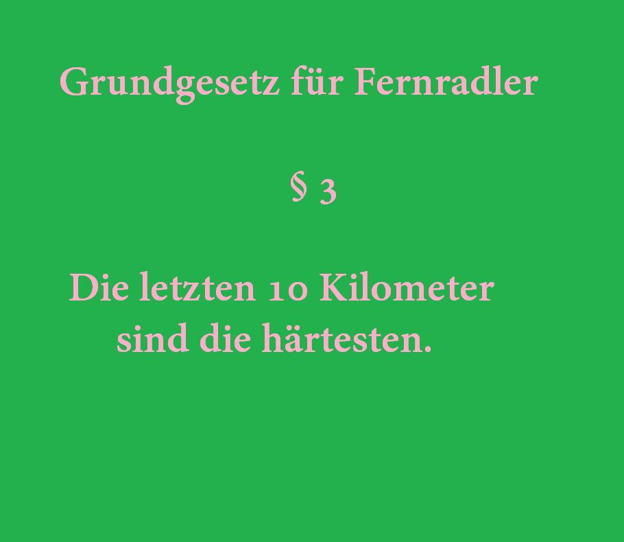 Grundgesetz3