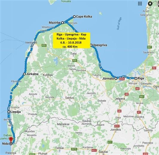 route lettland ost (3)_LI